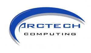arctech_1_-_copy_vectorized