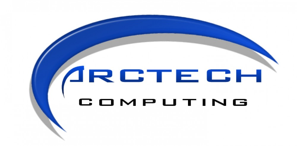 Arctech Computing Mandurah