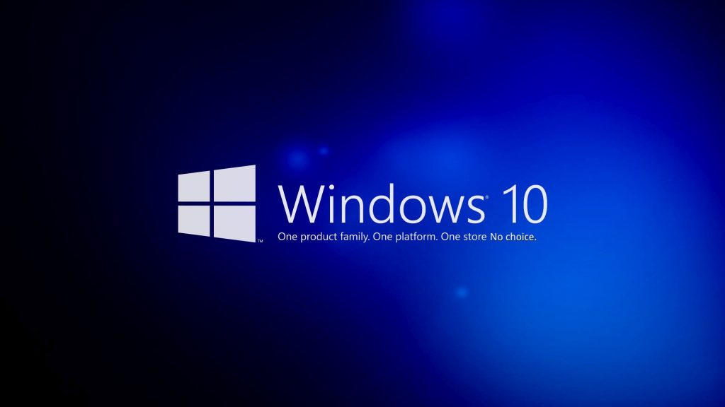 Windows-10-No-Choice